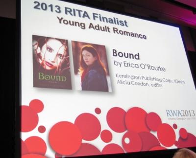 bound-rita-finalist-400x323