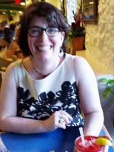 Melanie-from-Texas-301x400-226x300