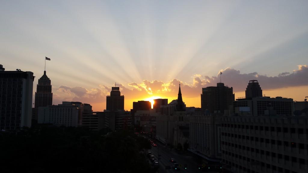 San-Antonio-Sunset-1024x576