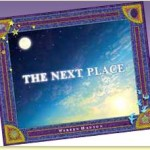 the-next-place-150x150