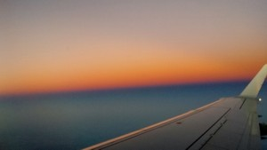View-from-plane-500x281-300x169