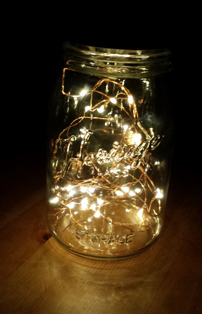 Mason Jar light night (658x1024)