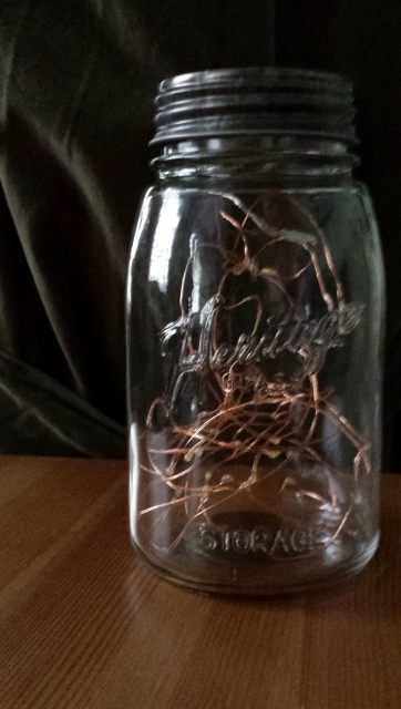 Mason Jar lights off (362x640)