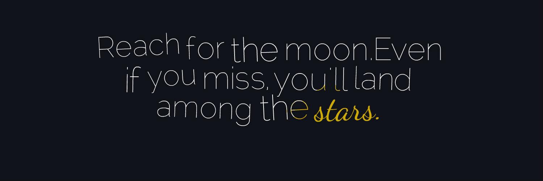 Stars quote 2