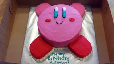Kirby-cake-400x225