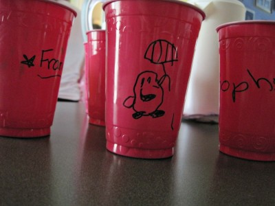 Kirby-cups-400x300