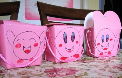 Kirby-favor-boxes-400x256