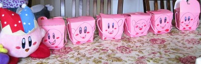 Kirby-favor-boxes4-400x127